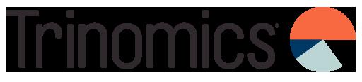 Trinomics-logo-new@2x