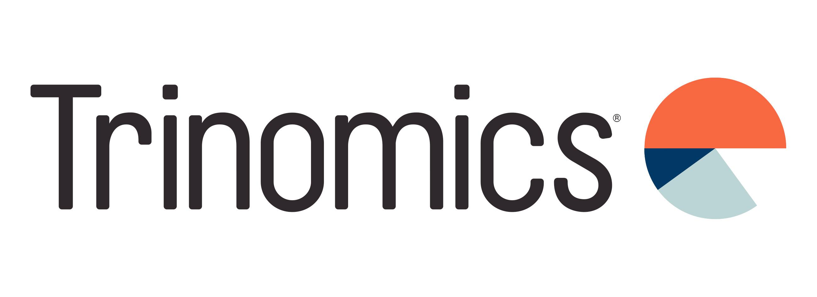 Trinomics-logo – Trinomics