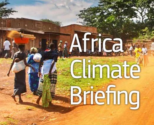 Africa Climate Briefing   (Source: http://ec.europa.eu/clima/publications/docs/eu_climate_africa_en.pdf)