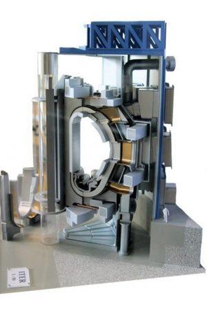 ITER_model