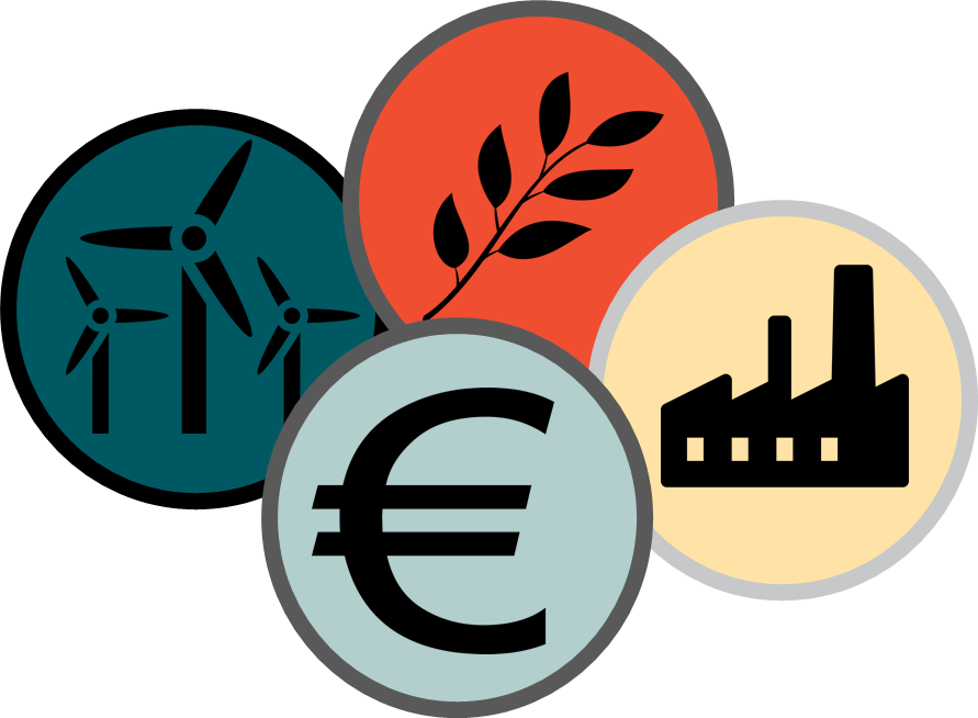 Trinomics reports on private climate finance mobilised by ...
