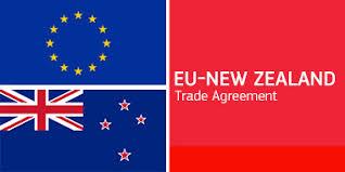 Trinomics advises EU negotiators on the environmental ...