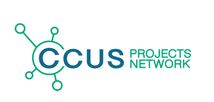 Europe relaunches CCUS knowledge exchange network to support ...