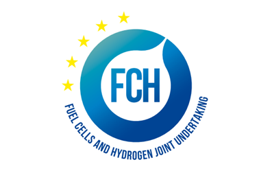 Opportunities for the inclusion of hydrogen technologies in ...