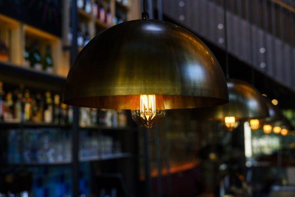 lamp-3489391_1920