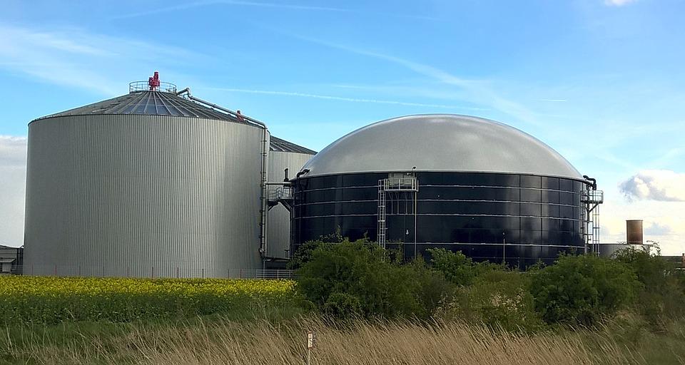 Impact of renewable gases on trans-European gas ...