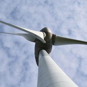 wind-turbine-4178777_1920
